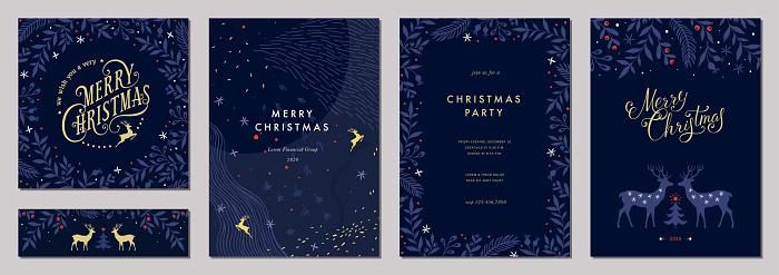Universal Christmas Templates_12