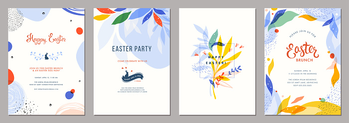 Universal Easter Templates_01