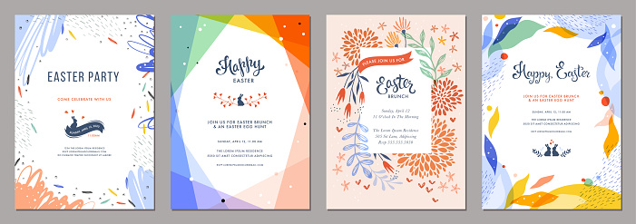 Universal Easter Templates_04