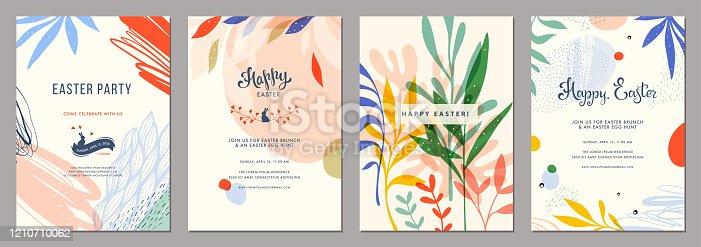 istock Universal Easter Templates_05 1210710062