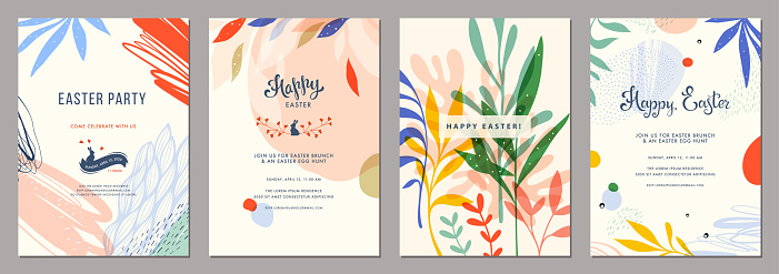 Universal Easter Templates_05