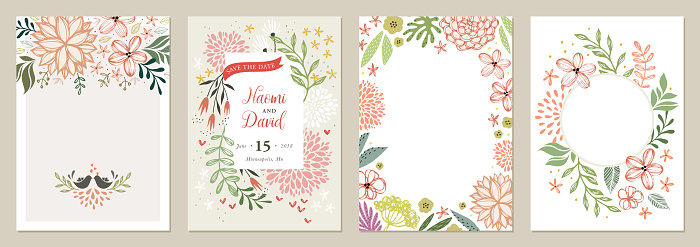 Universal Floral Card Templates_01