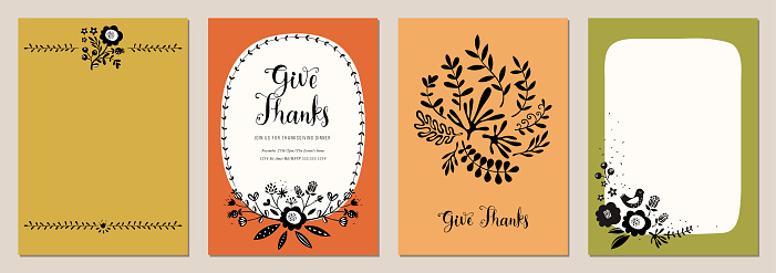 Universal Floral Templates_01