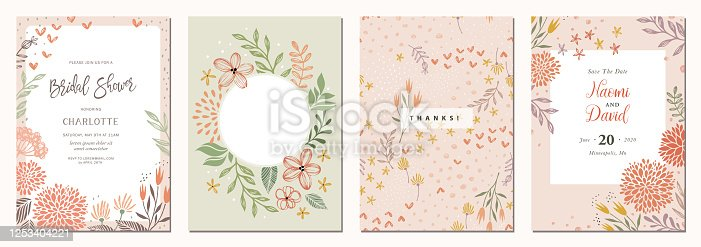 istock Universal Floral Templates_02 1253404221