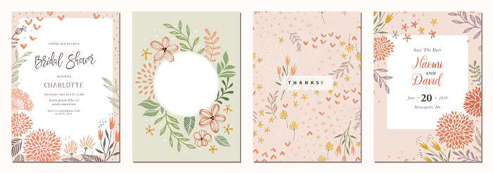 Universal Floral Templates_02