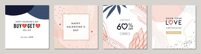 Universal Valentine's Templates_04