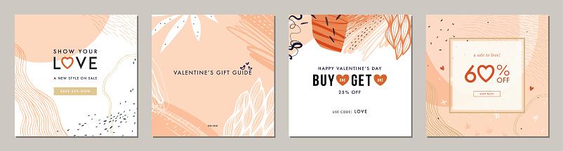 Universal Valentine's Templates_05