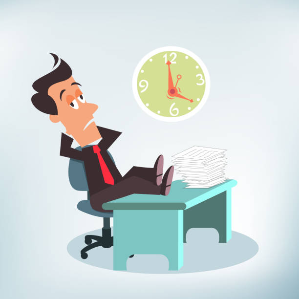 how to identify unmotivated employees The truth about motivating employees to be if you would like more information on how you can identify the drivers of your employees' job satisfaction in.