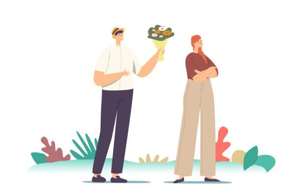 The Millennials Life - friendzones