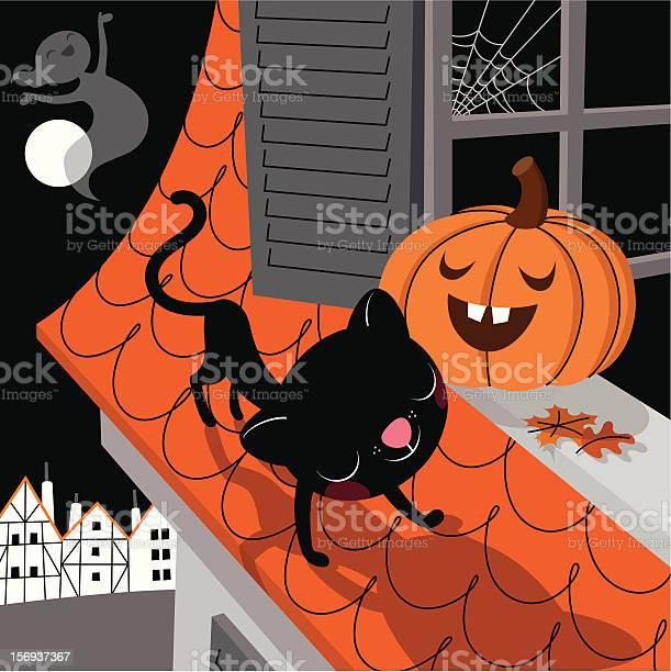 Unscary halloween vector id156937367?b=1&k=6&m=156937367&s=612x612&h=bmmd3qooku6q7shjevfkr1omrx9hjtxtt8r5hhfraiw=