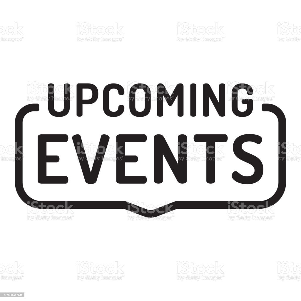 Image result for 4-H up coming events clip art