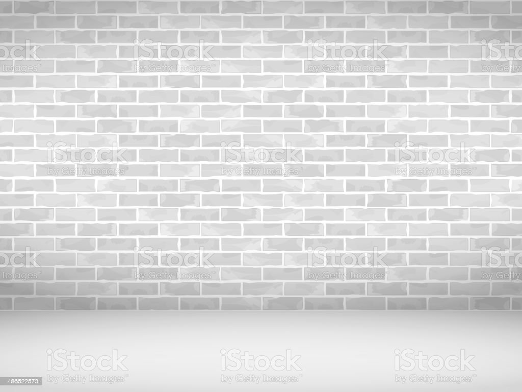 Urban Background vector art illustration
