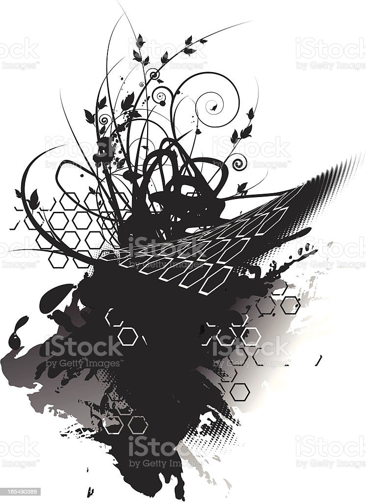 urban grunge royalty-free urban grunge stock vector art & more images of backgrounds