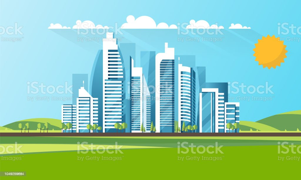 royalty free big tall house building clip art vector images rh istockphoto com big and tall house of fraser big and tall house of fraser