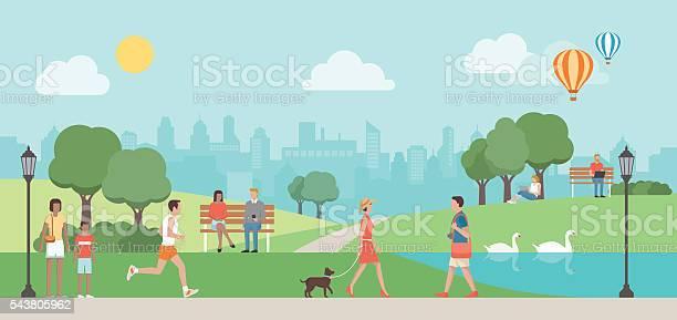 Urban park vector id543805962?b=1&k=6&m=543805962&s=612x612&h=al6kr9ic47vkwvppczydiuxecbiwexrifoszgqtng3u=