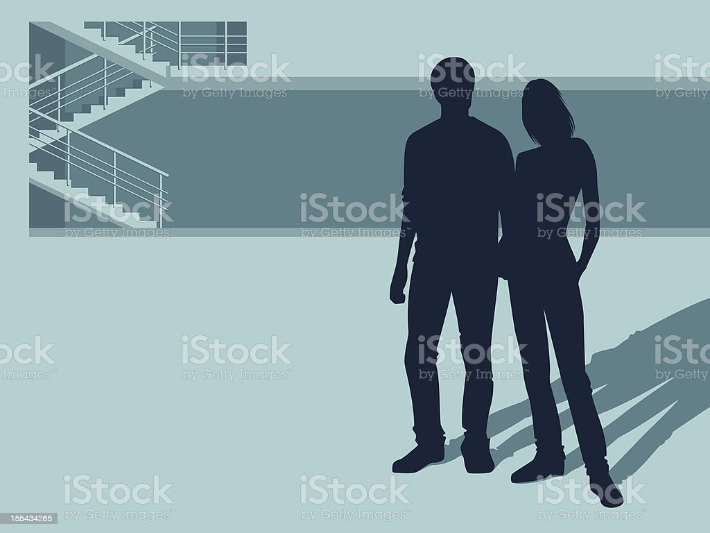 urban silhouettes royalty-free urban silhouettes stock vector art & more images of adult