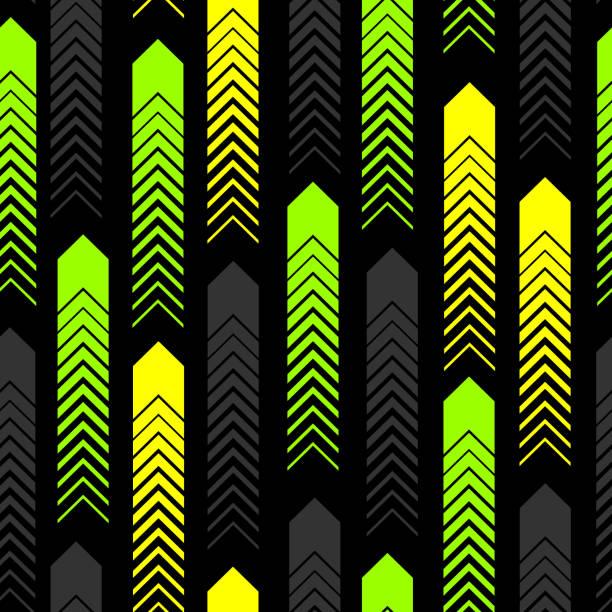 Urban sport pattern. Seamless vector illustration. Speed fun background. Urban sport pattern. Seamless vector illustration. Speed fun background. youth culture stock illustrations