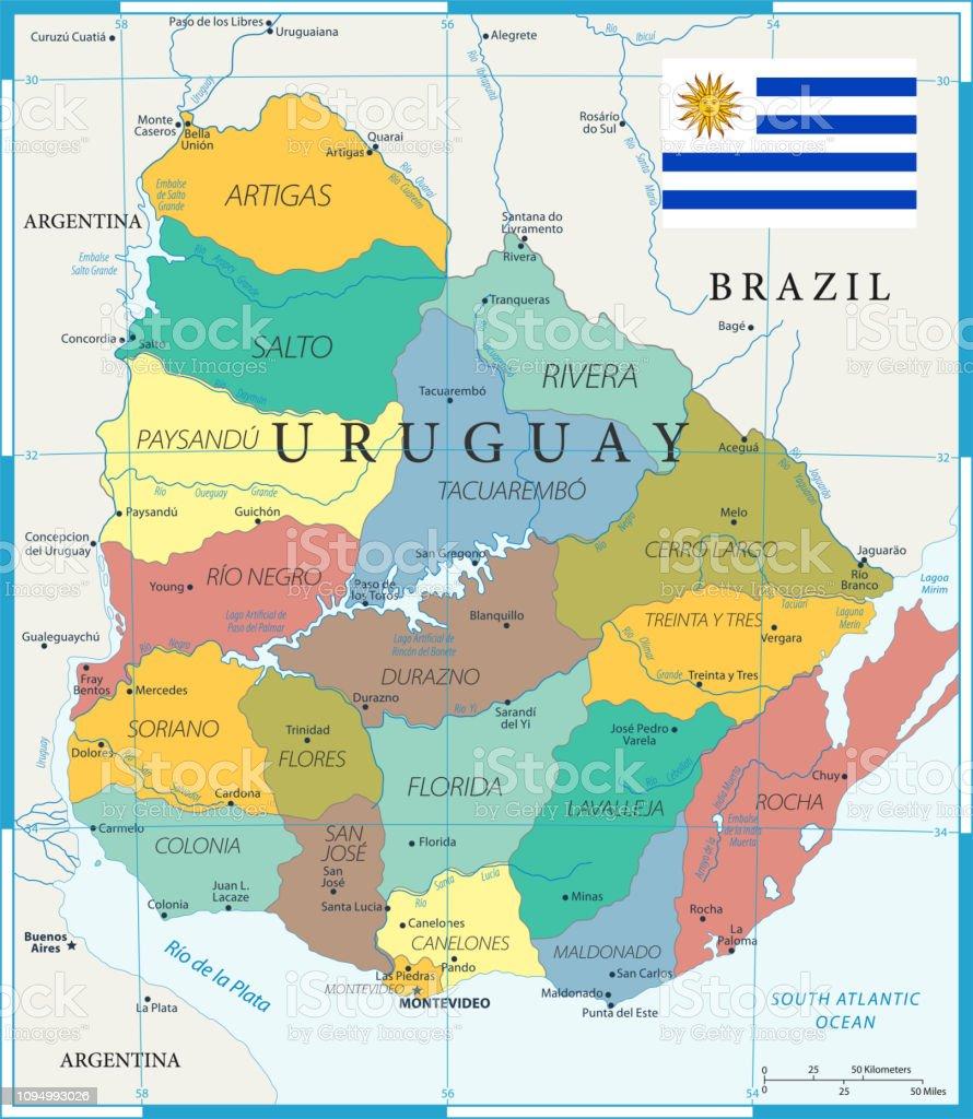 27 - Uruguay - Color1 10