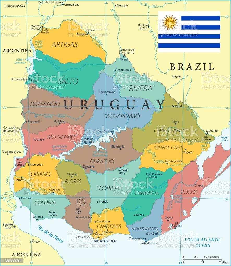 28 - Uruguay - Color2 10