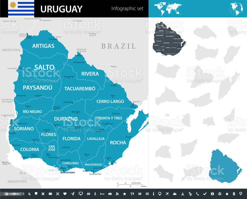 09 - Uruguay - Murena Infographic Short 10
