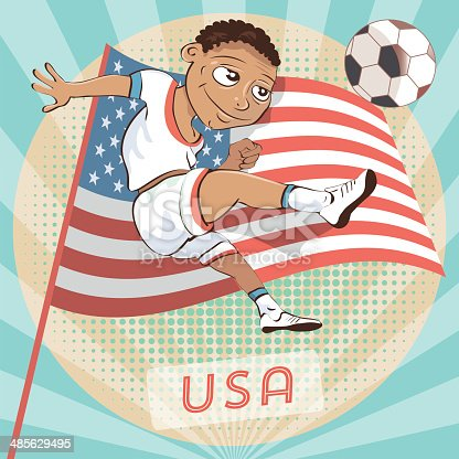 istock us soccer player 485629495