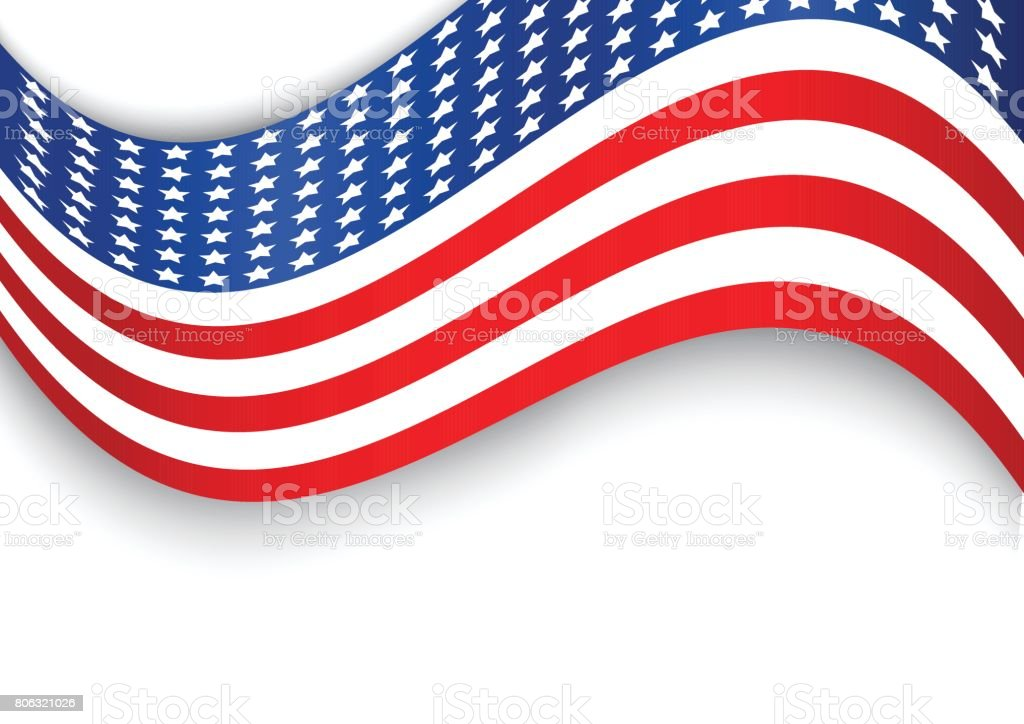 Free Best Memorial Day Pictures, Download Free Clip Art, Free Clip Art on  Clipart Library