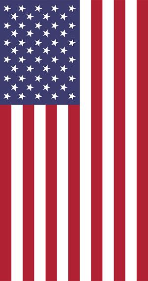 https://media.istockphoto.com/vectors/usa-national-vertical-flag-correct-size-color-vector-id1182307658?k=6&m=1182307658&s=170667a&w=0&h=wsBWP9gDouO4fgI8JHPCJQuRRbzLW4lHhfdOC0wAWLQ=