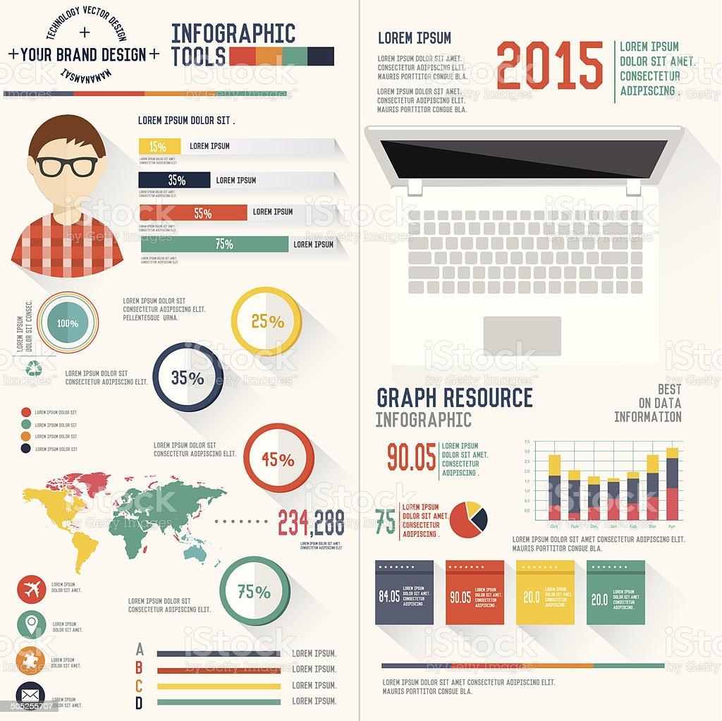 Diseño De Usuario Reanudar Información De Diseño Gráfico Sobre ...