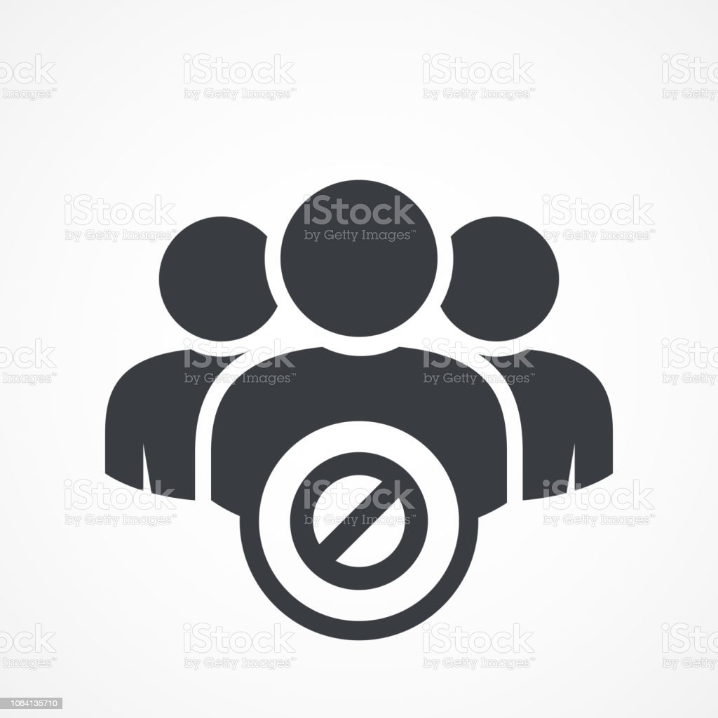 Icone De Groupe De Lutilisateur Gestion Equipe Enseigne Leader Les