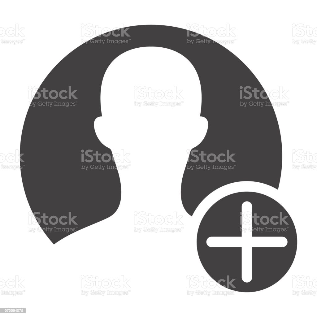 User profile solid icon, account and website button, vector graphics, a filled pattern on a white background, eps 10. royalty-free user profile solid icon account and website button vector graphics a filled pattern on a white background eps 10 stock vector art & more images of adult