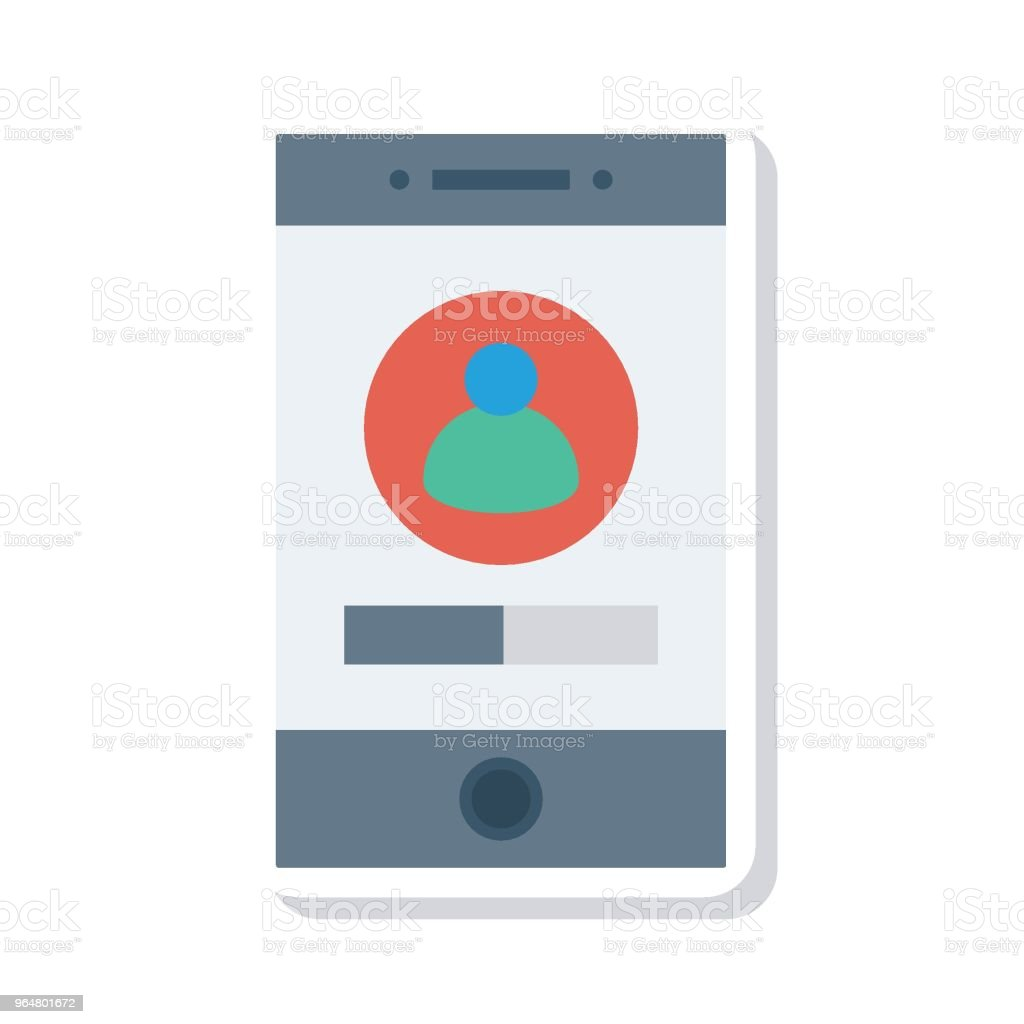 user royalty-free user stock vector art & more images of adult