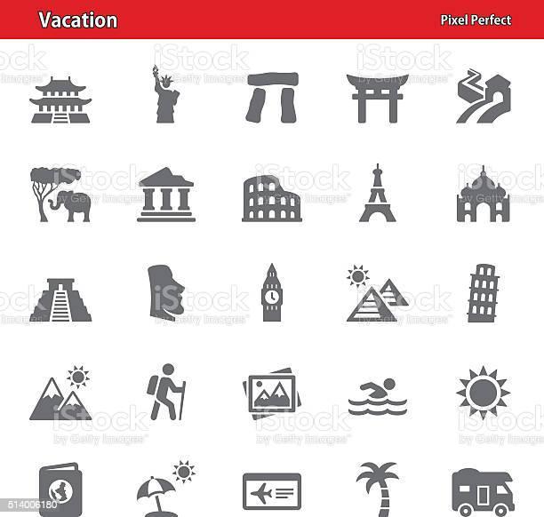 Vacation icons set 1 vector id514006180?b=1&k=6&m=514006180&s=612x612&h=ukyqtbxnrx sqdbciw5 xzfh7wzapowanhl7uigcd g=