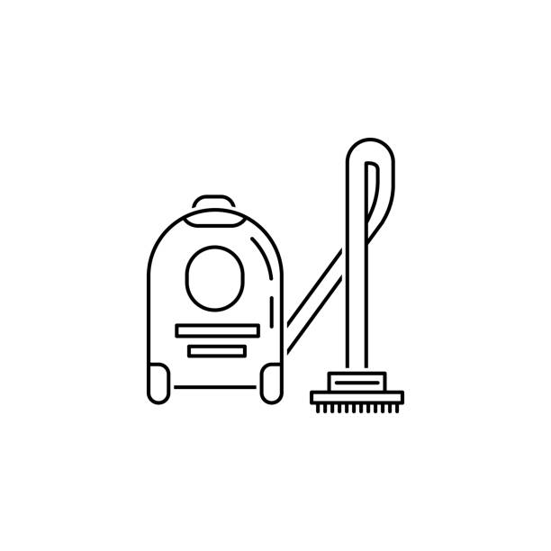 royalty free vac clip art vector images illustrations istock