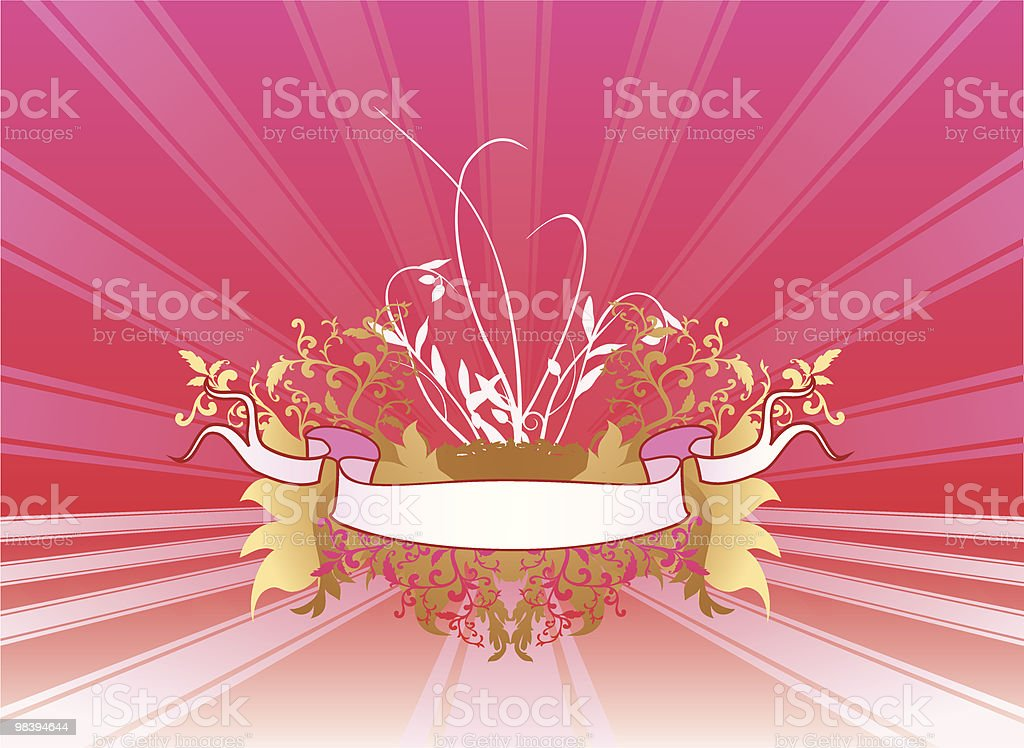 valentiine background royalty-free valentiine background stock vector art & more images of backgrounds