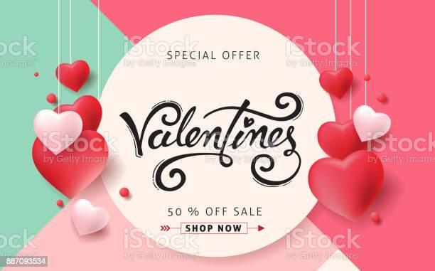 Valentine 15 vector id887093534?b=1&k=6&m=887093534&s=612x612&h=0apv9rod a26xxzjexklkl w3xo9yk1lc76 nq0d48e=