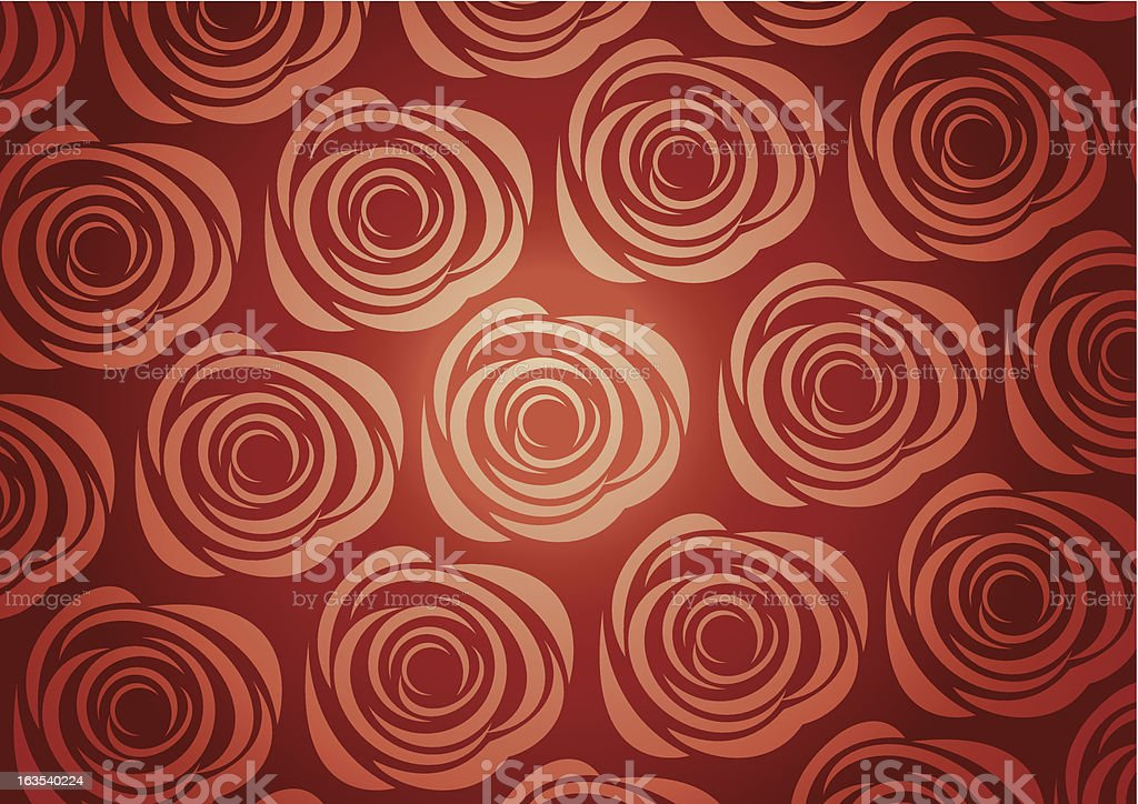 Valentine Background royalty-free valentine background stock vector art & more images of abstract