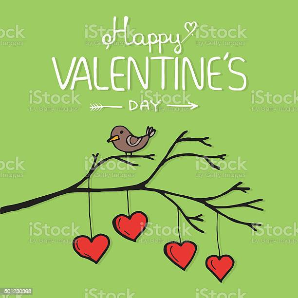 Valentine bird with card vector illustration vector id501230368?b=1&k=6&m=501230368&s=612x612&h=ie1ere99wcc27hw cqanbxfltptwywi17w7sry6qr s=