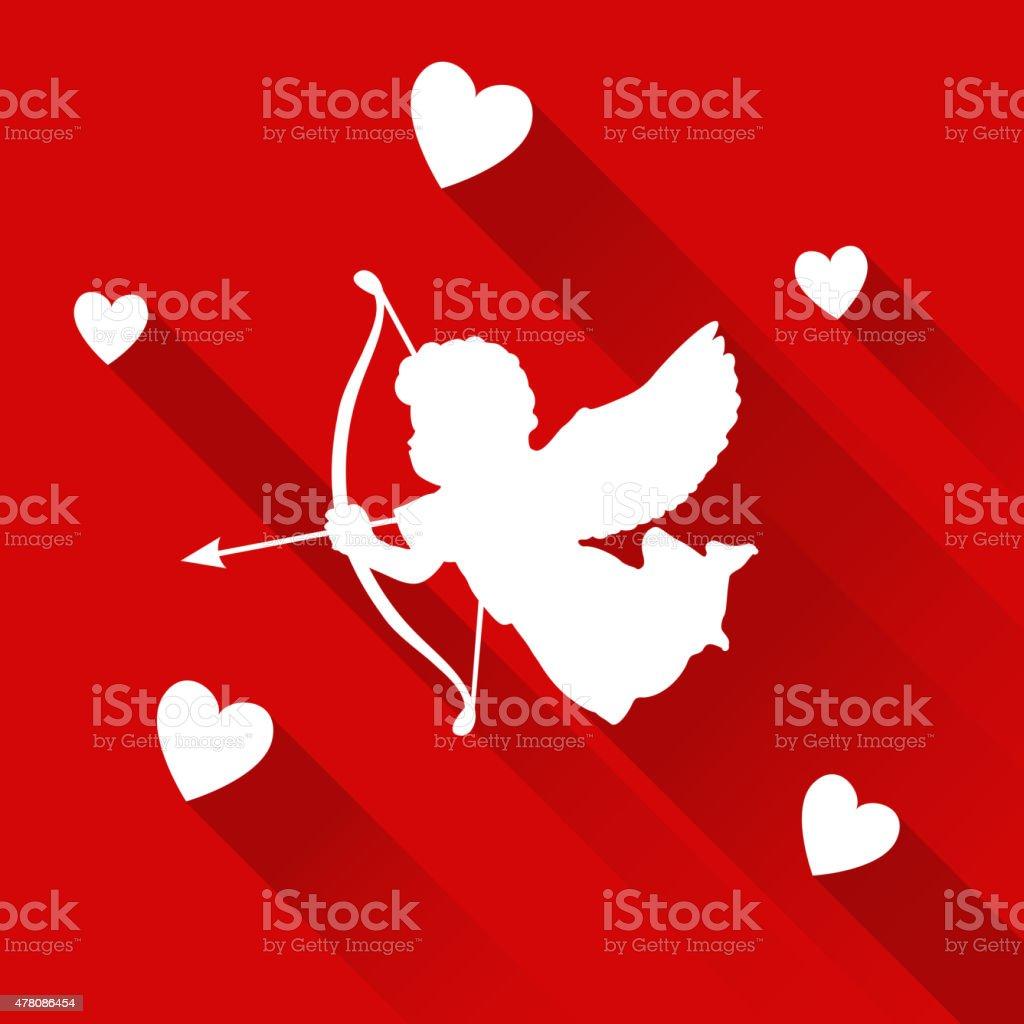 i cuore cupido dating sito vero servizio di incontri match