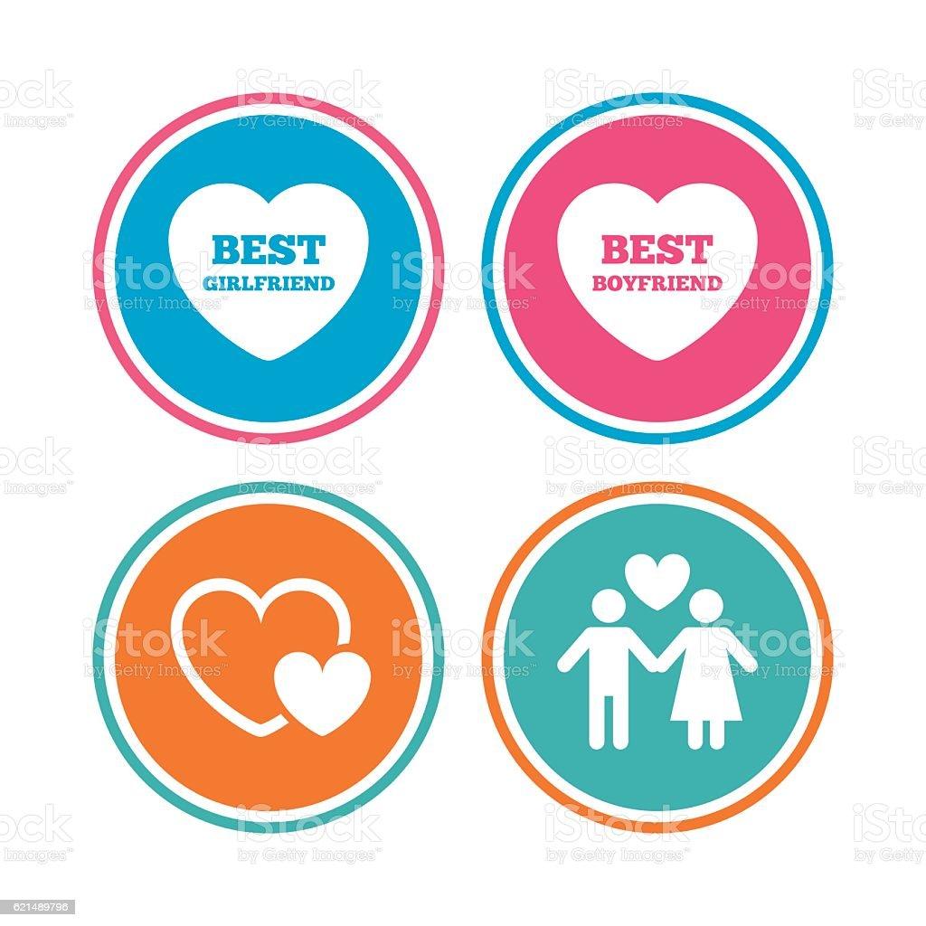 Giorno di San Valentino amore icone. Più cara. giorno di san valentino amore icone più cara - immagini vettoriali stock e altre immagini di adulto royalty-free