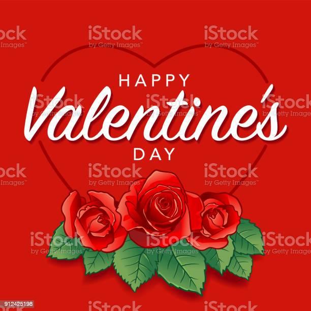 Valentine day vector backgrounds vector id912425198?b=1&k=6&m=912425198&s=612x612&h=s59jp92ngepu0v6n y 9gap 2veqgkvbqkdwy9nyy 4=