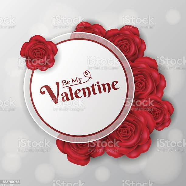 Valentine frame with red roses vector id638759286?b=1&k=6&m=638759286&s=612x612&h=9e8sdgagedzt4toy9ncthvrrblrsxmjnvhwso a3z1u=