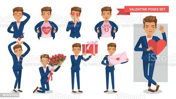 Valentine man vector id904091634?b=1&k=6&m=904091634&s=612x612&h=lg2m3wg4ce0ikzfxrqdwgj2v9jkr1lkqr2krml4m4ms=