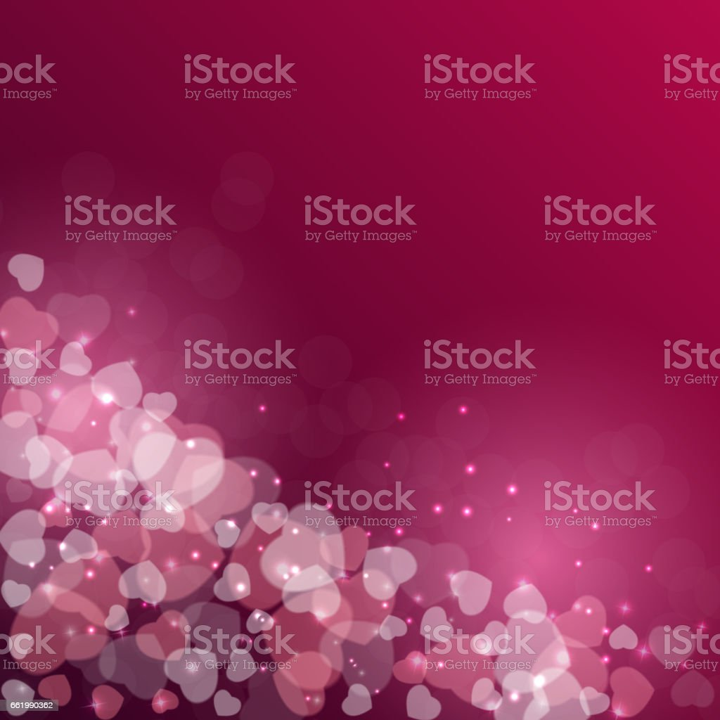 Valentine s Day Heart Symbol. Love and Feelings Background Desig royalty-free valentine s day heart symbol love and feelings background desig stock vector art & more images of art