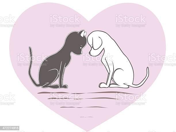 Valentine vector id472274915?b=1&k=6&m=472274915&s=612x612&h=r8owzsjggcrb8x0zmnvatbnsypx4glnogyh7s v g9u=