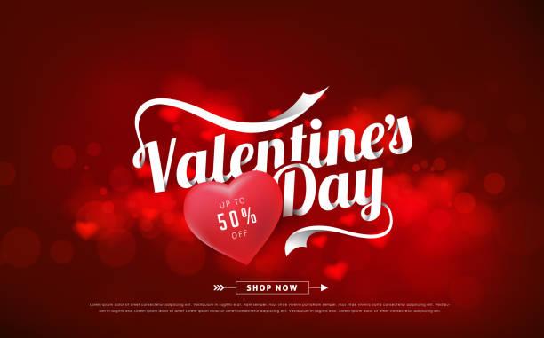 ilustrações, clipart, desenhos animados e ícones de valentine - dia dos namorados
