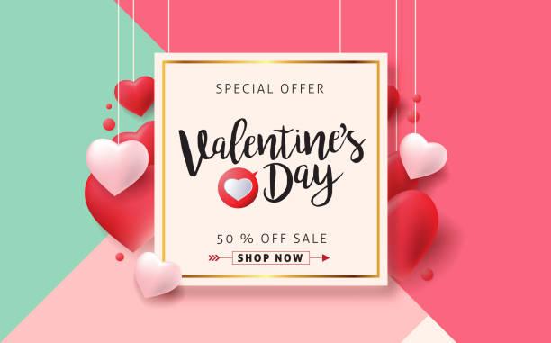 ilustraciones, imágenes clip art, dibujos animados e iconos de stock de valentine - día de san valentín