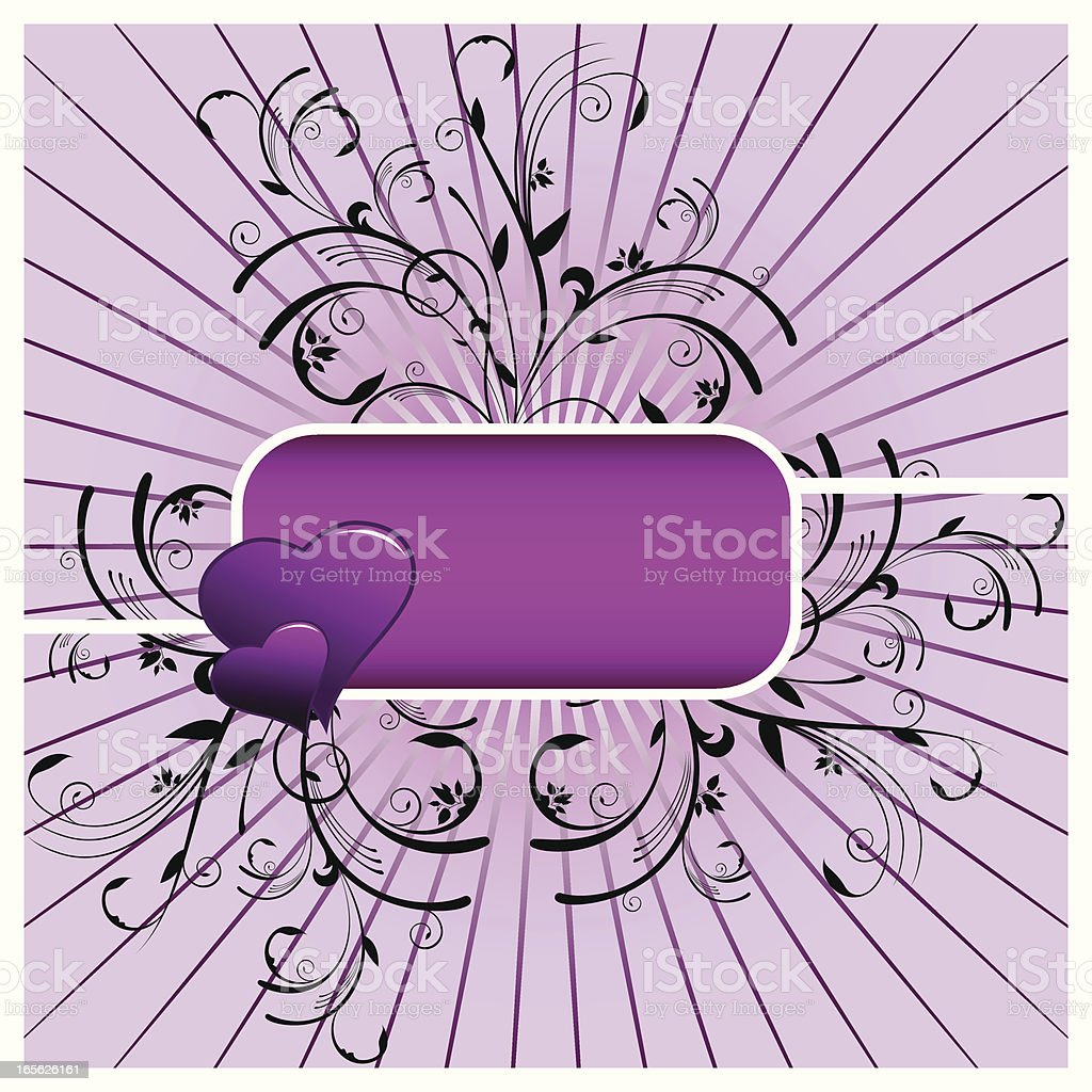 valentines banner royalty-free valentines banner stock vector art & more images of abstract