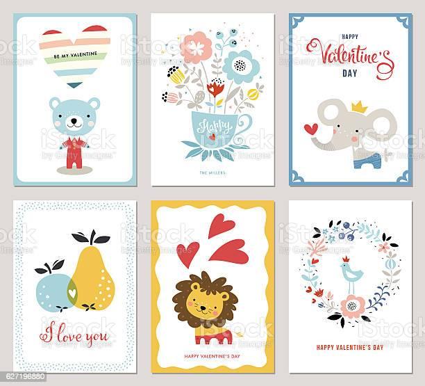 Valentines cards vector id627196880?b=1&k=6&m=627196880&s=612x612&h=pe6uowzdqo5bx45dxj9utrpetca2urg2ntgb8azkqvy=