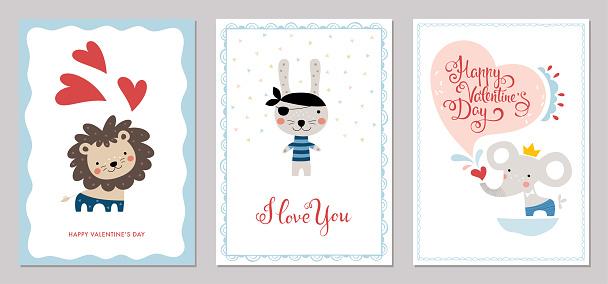 Valentine's Cards_06