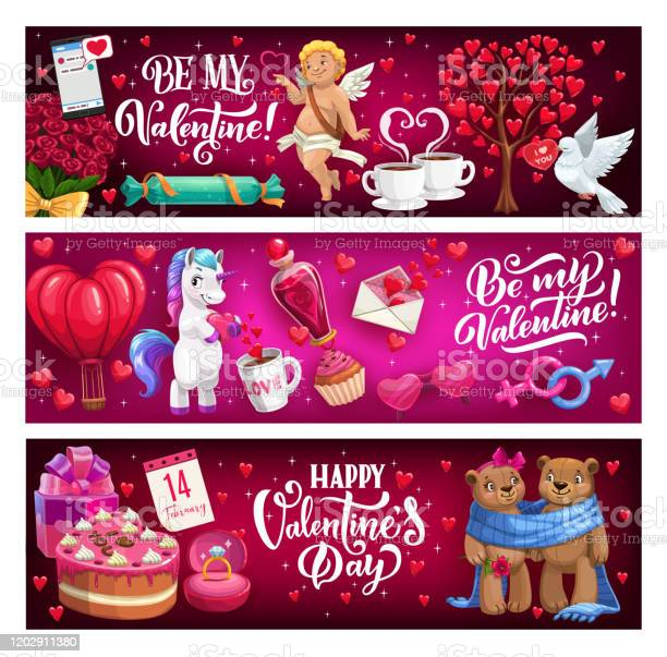 Valentines day banners with quotes vector id1202911380?b=1&k=6&m=1202911380&s=612x612&h=onsyepeyxeijss7ddx0yknh73wqvd nilu2ifr 74gy=
